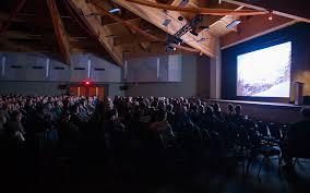 Autorisation du script - gala du film - art cinématographique