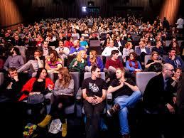 Dans ce cas - Festival du film