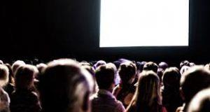 La brève - festival de cinéma - événement cinématographique